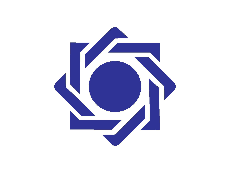 شرایط جدید بانک مرکزی برای بانک ها