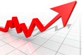 محرک اصلی رشد بورس در روزهای اخیر