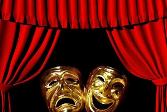 بازار سیاه این بار برای بلیت تئاتر