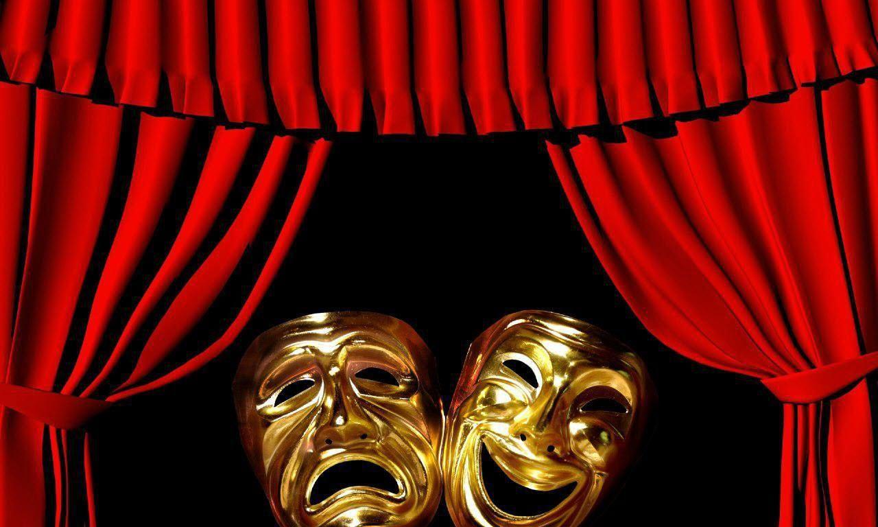 سرنوشت تئاتر در سال ۱۴۰۰ مشخص نیست