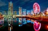 شهرهای پر هزینه ی دنیا برای زندگی