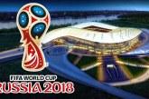 برنامه بازی های امروز جام جهانی