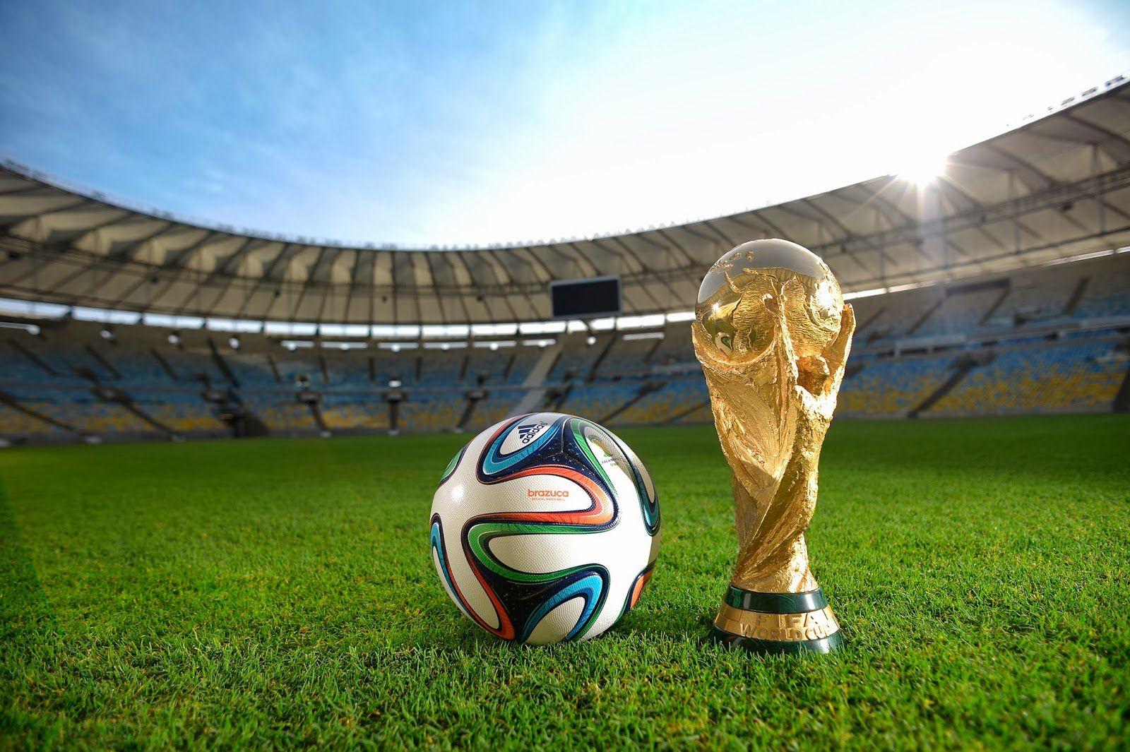 جنگ بزرگ جدید در فوتبال