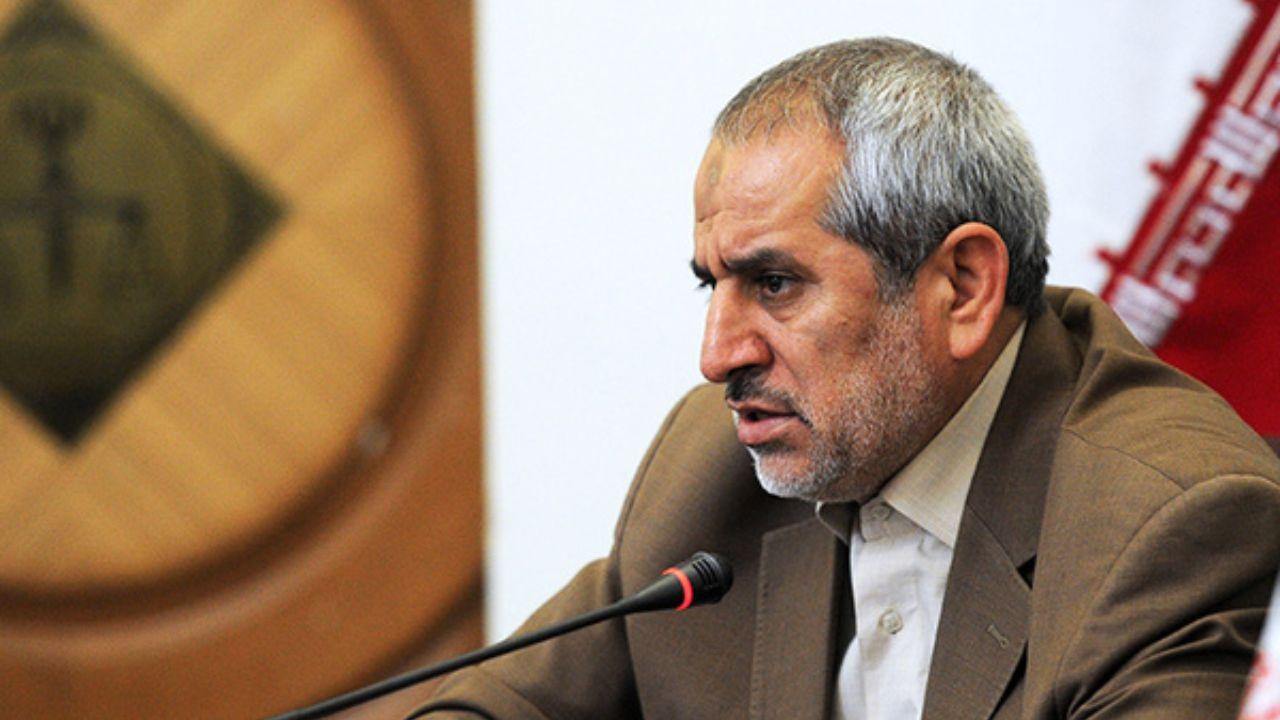 عملکرد دادسرای تهران در مبارزه با مفاسد اقتصادی