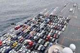واردات خودرو همچنان ممنوع