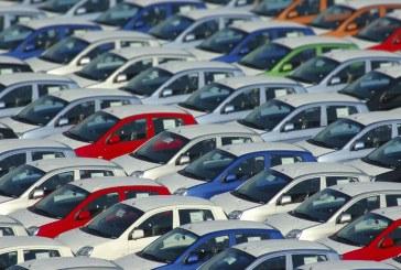 پیش فروش خودروهای وارداتی غیرقانونی اعلام شد