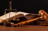 سناریوی خواهران دوقلو در قتل پدر