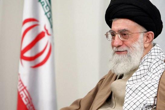 حجتالاسلام ادیانی به ریاست سازمان عقیدتی سیاسی ناجا منصوب شد