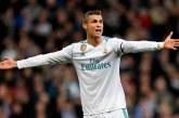 رکورد جدید رونالدو در بازی مقابل اسپانیا