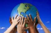 10 کشور نخست جهان با عملکرد برتر زیست محیطی