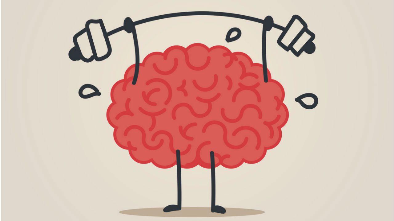 راهکارهایی برای ارتقای سلامت روان + ویدیو