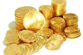 طرح بانک مرکزی برای فروش اوراق گواهی سکه