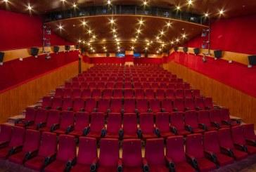 آخرین آمار فروش فیلم های روی پرده سینما