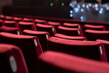 فیلم های روی پرده سینما چقدر فروختند؟