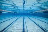 مزایای فیزیکی و روانی شنا براى سلامتى