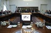 تکالیف جدید وزارت صنعت برای تنظیم بازار