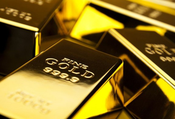 تسهیلاتی برای ورود ارز و طلا به کشور
