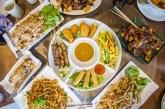 تغذیه صحیح پس از ماه رمضان