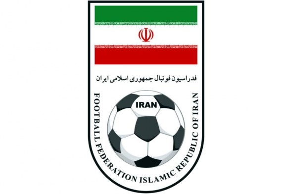 جریمه سنگین برای باشگاه استقلال خوزستان
