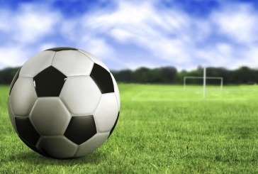 اسامی بازیکنان نهایی برای مسابقات جام ملت های آسیا