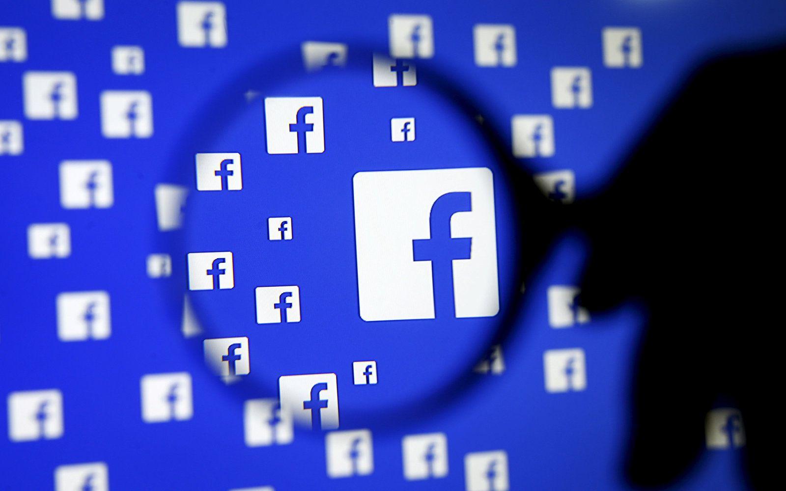 راه اندازی قابلیت «درایو» با هدف جمعآوری کمک برای نیازمندان در فیسبوک