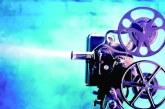 چه خبر از تولیدات سینمایی ایران ?