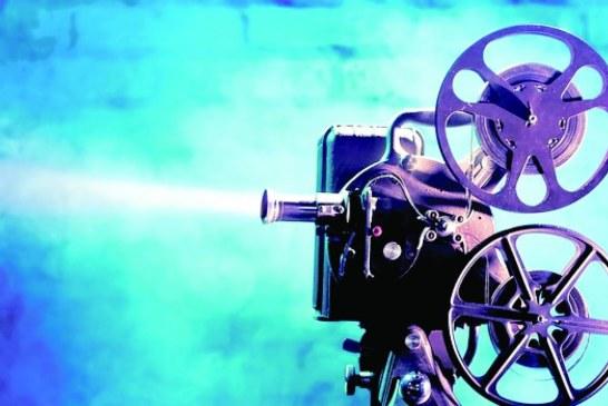 از جشنواره فیلم فجر چه خبر؟