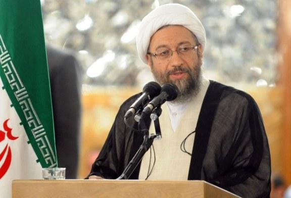 رئیس جمهور متوهم آمریکا به دنبال تلفن مسئولان جمهوری اسلامی