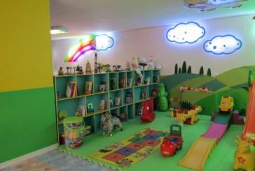 شهریه ی جدید مهد کودک ها اعلام شد