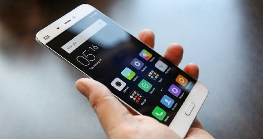 سه نشانه ساده آلوده بودن گوشی به بدافزار