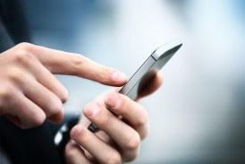 رسیدگی به تخلف اپراتورهای موبایل
