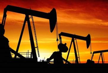 نفت در معاملات اخیر بازار جهانی انرژی گران شد