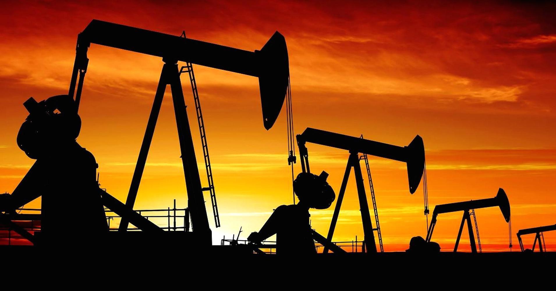 فروش نفت ایران به دوران پیش از تحریم بازمیگردد؟