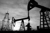 چه کسانی از تحریم نفت ایران نفع می برند؟
