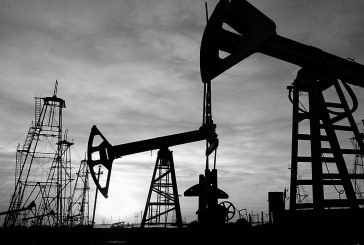 تلاش های آمریکا برای حذف نفت ایران از بازار