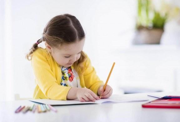 حقایقی پنهان در پس نقاشیهای کودکان