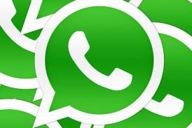 ارسال پیام به چندین کاربر در واتس اپ ممنوع شد!
