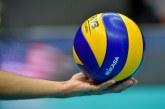 هم گروه های والیبال ایران
