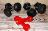 دلایلی که خانمها را از ورزش کردن فراری میدهد