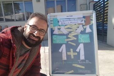 موفقیت تئاتری ایرانی در جشنواره لهستان