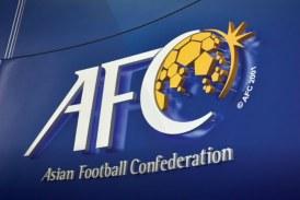 گزارش AFC از رکورد علی دایی در جام ملتهای آسیا