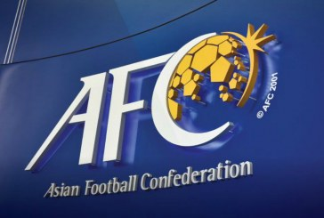 برترین باشگاه های آسیا مشخص شدند + جدول