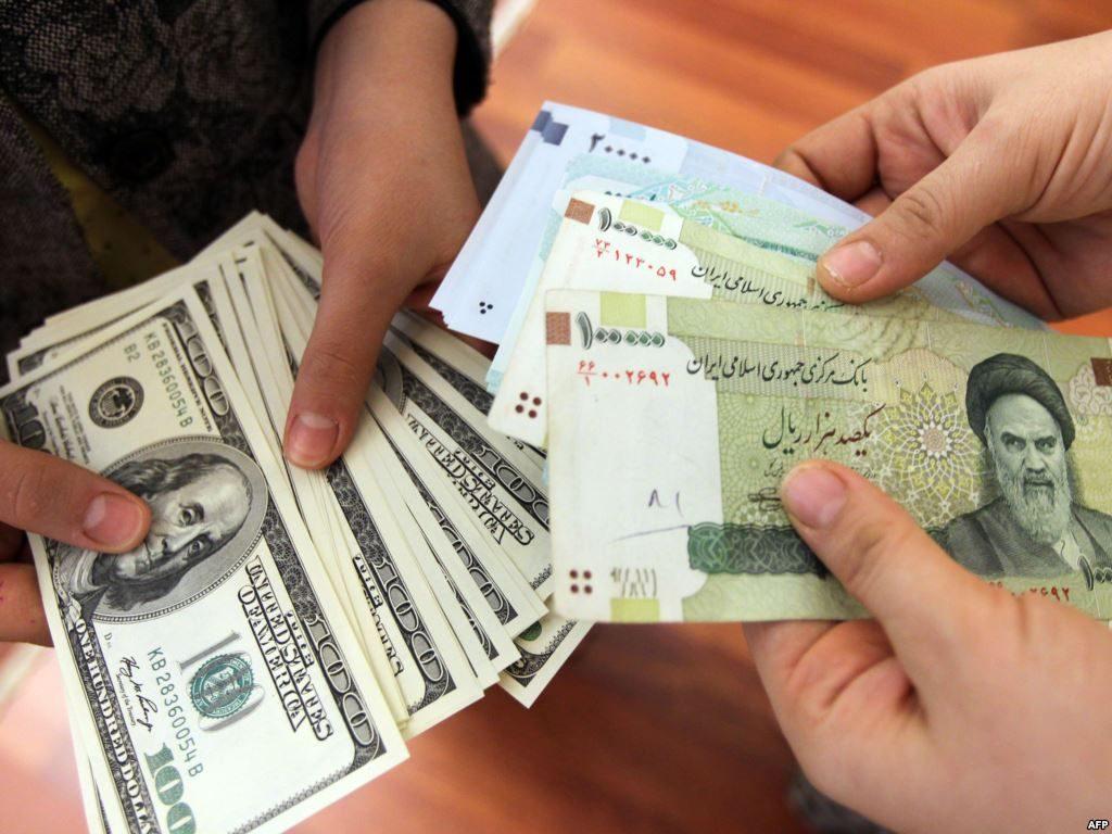 قیمت طلا و ارز در روز دوشنبه ۸ بهمن