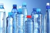 هر آنچه درباره آب معدنی ها باید بدانید