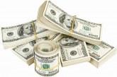 کدام داروها ارز ۴۲۰۰ تومانی دریافت می کنند؟