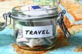 اعطای ارز مسافرتی متوقف شد