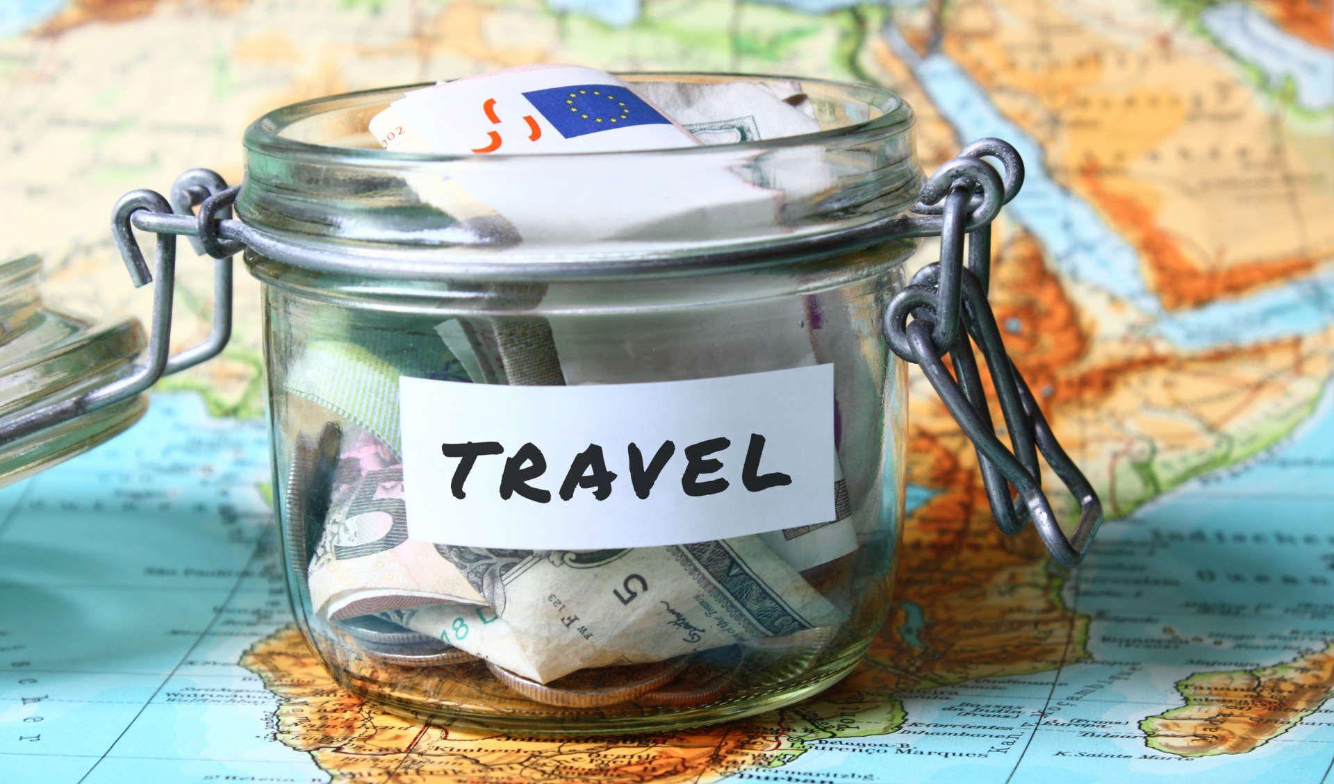«سفر رایگان» خارجی با طعم ارز دولتی