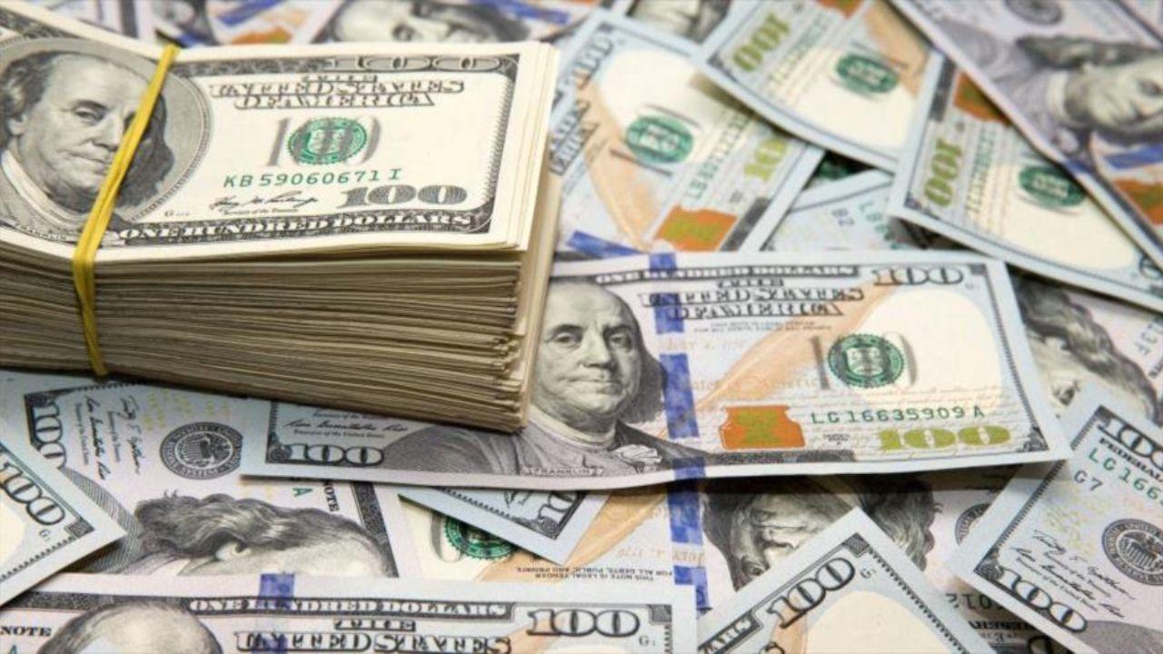 جدیدترین قیمتها از بازار طلا، سکه و ارز در روز چهارشنبه ۱۰ بهمن