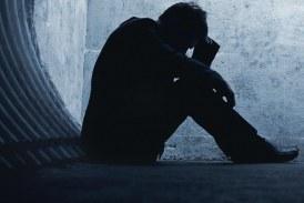 نشانه های جسمیِ افسردگی را بشناسیم