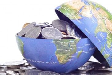 ۷ اقتصاد بزرگ جهان